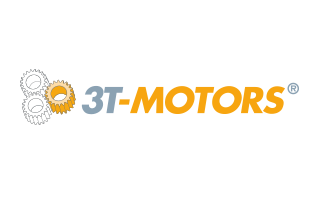 3T-Motors